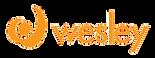 wesley-logo-new-tp.png