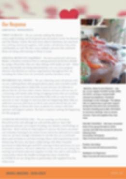 GM Covid Page 2.jpg