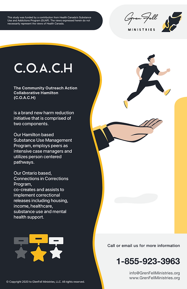 New Coach Poster Eng - PAID.png