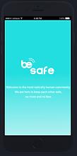 besafe+screenshot0.png