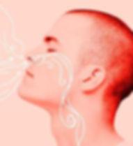 normal_breathinghead-header.jpg