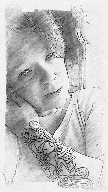 becky sketch.jpg