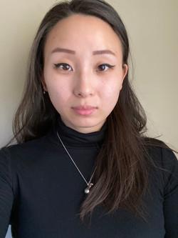 Lorlyn Chan