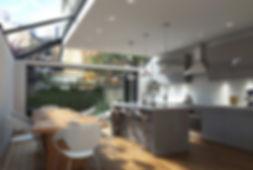 CGI---Kitchen.jpg