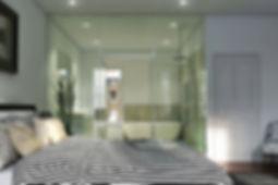 Bramfield - Master Bedroom.jpg
