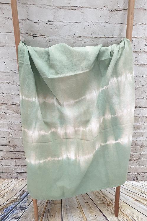 towel,country towel,kerala towel,hamam towel,kerala,bath towel,tie dye
