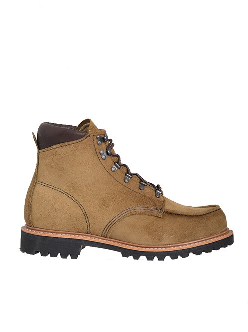 RED WING 2926 SAWMILL