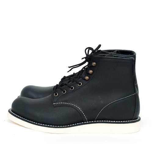 Red Wing Rover 2951