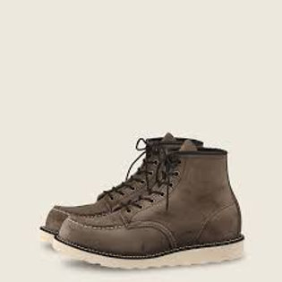 Red Wing 8863