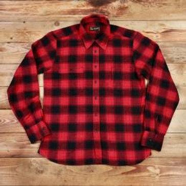 Pike Brothers 1937 Roamer Shirt