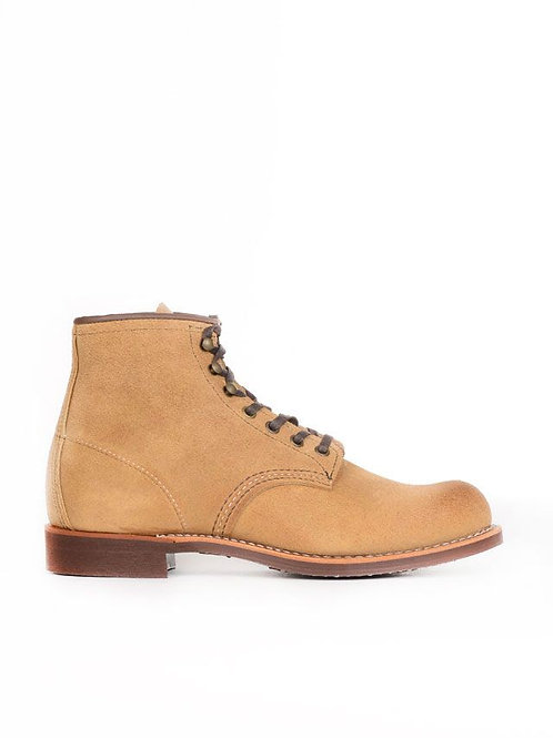 Red Wing Blacksmith 3344