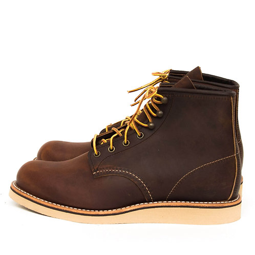 Red Wing Rover 2950
