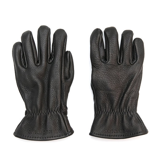 Red Wing Glove Black