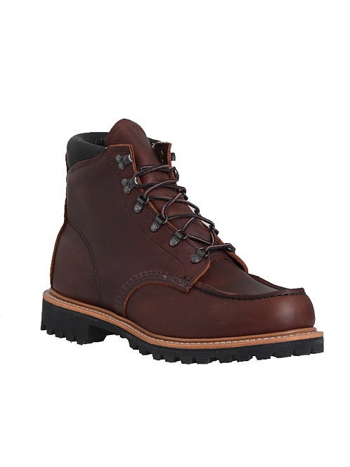 RED WING 2927 SAWMILL