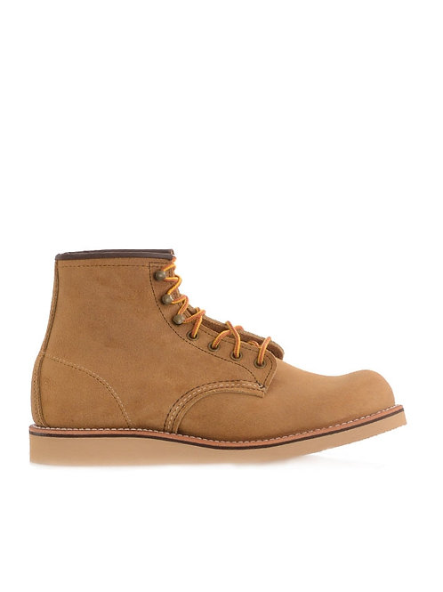 Red Wing Rover 2953