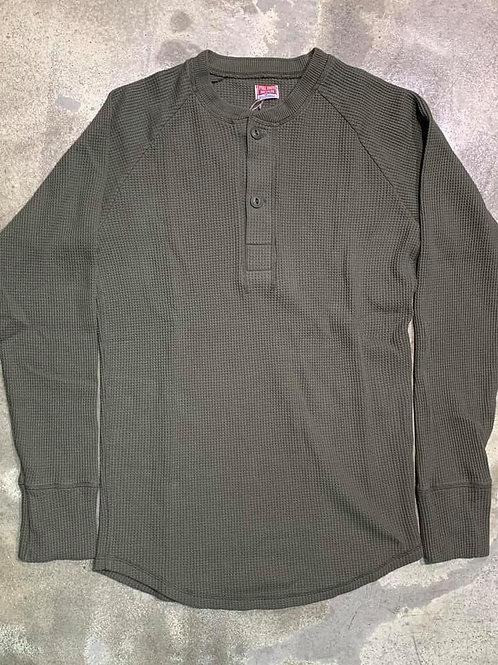 1936 Waffle Shirt