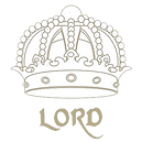 lord-nice-logo.png