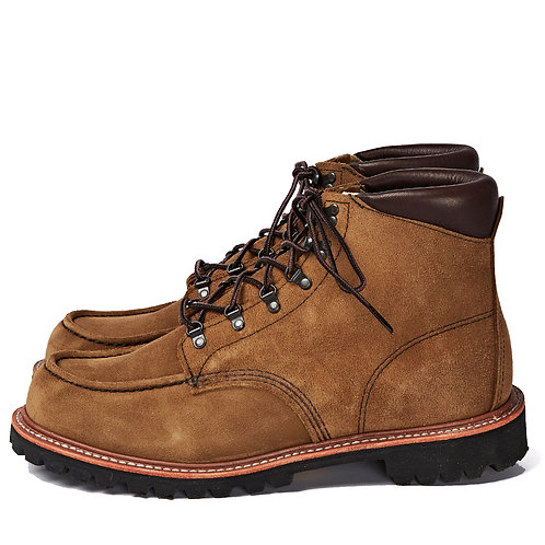 Red Wing Sawmill 2926