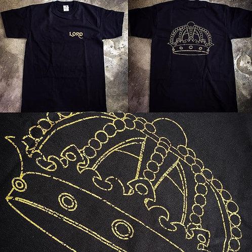 Lord Tshirt Logo