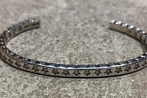 Bracelet Jonc Nashville Bootleggers