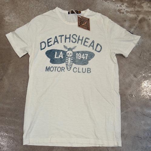 Johnson Motors Deathshead