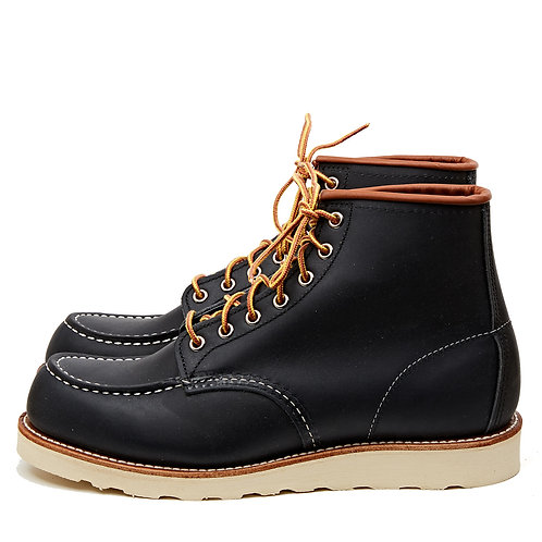 Red Wing Classic Moc 8859