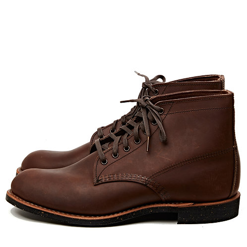 Red Wing Merchant 8064