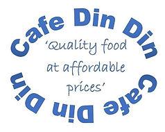 Cafe Din Din logo 2017 v3.jpg
