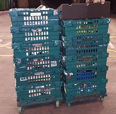 Food Bank Image 3.jpg