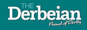 The Derbeian Logo