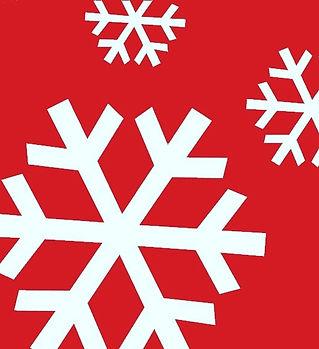 din red logo.jpg