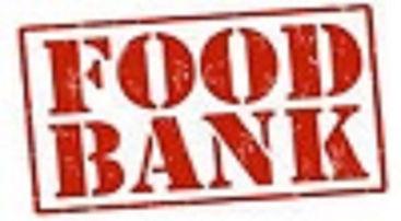 Plain Food Bank image v4.jpg