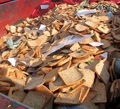 Waste Bread.jpg