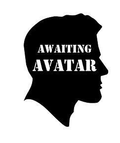 Awaiting Avatar.jpg