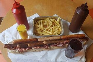 mega breakfast baguette challenge.jpg