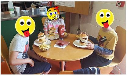 Kiddies Mini Burger Challange v1.jpg
