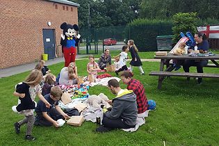 SOC Teddy Bears Picnic 2017.jpg