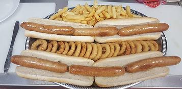 Guys Yankee Doodle Hot Dog.jpg