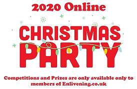 Banner On-line Christmas Party 2020 v2.j