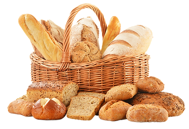 breadbasket for Bread Run logo.png