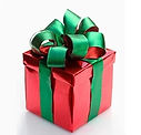 Christmas Present image.jpg