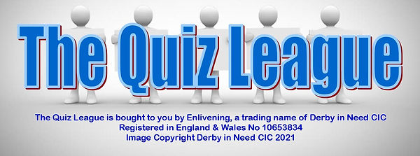 The Quiz League Banner v2 cropped.jpg