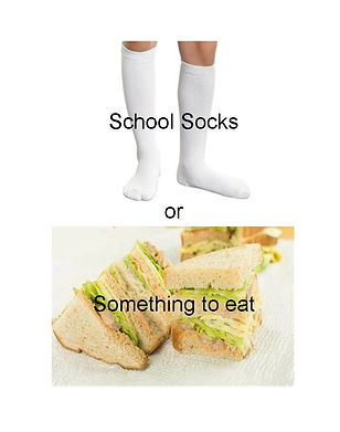 Socks or sandwich v1.jpg