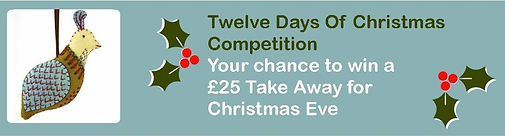 12%20Days%20of%20Christmas%20Competition