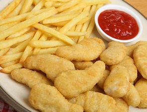 chicken nuggets & fries.jpg