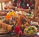 Christmas Day Lunch Image v1.jpg