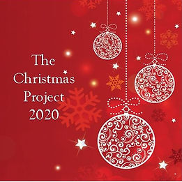 The Christmas Project Banner 2020 v2.jpg