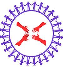 Enlivening Logo
