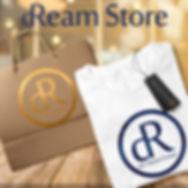 dR Store.jpg