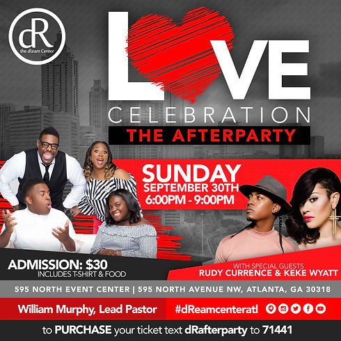 Love CelebrationAfterparty.jpg